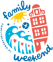 Family_weekend_logo slider