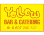 Yellowcatering_logo_slider
